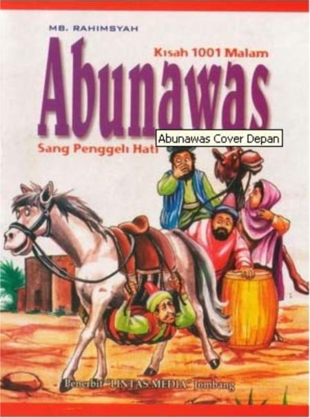 abu-nawas1